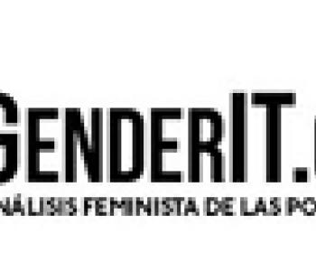 Gender IT Spanish