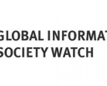 GIS Watch