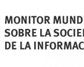 GIS Watch Spanish
