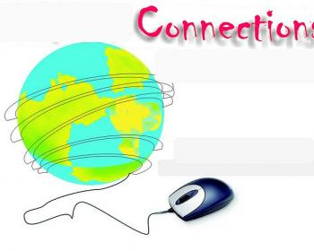 Connection2