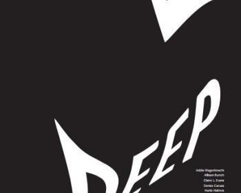 deep lab