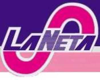 LaNeta Logo