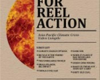 Reel Action Climate Crisis Videos