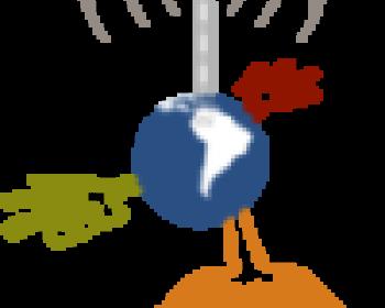 TRICALCAR logo