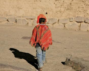 Impacto 2.0: Perú
