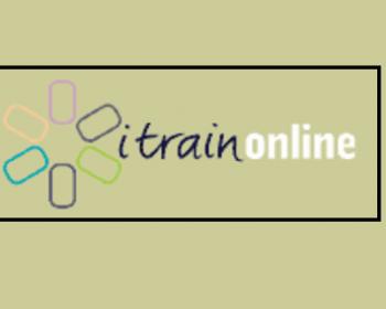 ItrainOnline