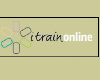 Kit de capacitación multimedia de ItrainOnline