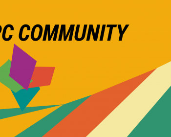 Comunidad APC: ¿Qué logramos entre 2016 y 2019?