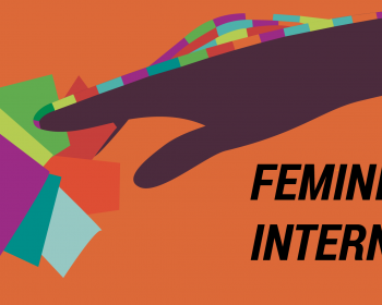 Feminist internet: What did we achieve from 2016 to 2019?
