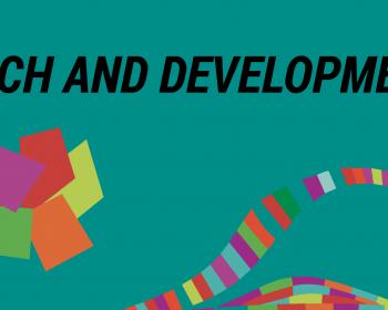 Uso y desarrollo: ¿Qué logramos entre 2016 y 2019?