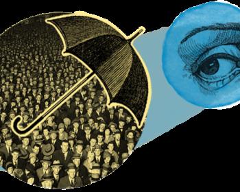 """Vigilancia de las comunicaciones en Chile: ¿Qué dice el llamado """"Decreto Espía""""?"""