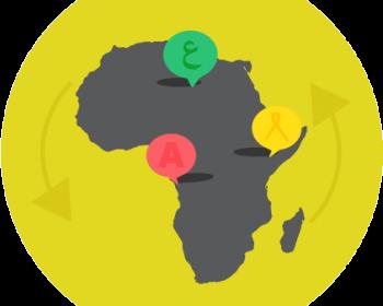 """Sécuriser les droits de l'homme en ligne en Afrique par le biais d'un réseau fort et actif de la """"Déclaration Africaine des droits et libertés de l'internet"""""""