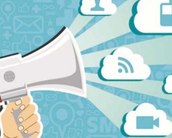 Diálogo de las Américas: Hablemos de libertad de expresión en internet