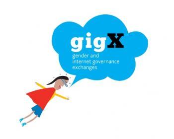 Gender and Internet Governance eXchange