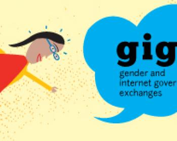 Gender and Internet Governance eXchange in Macau, Asia