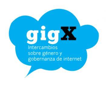 Intercambio sobre género y gobernanza de internet en México, América Latina