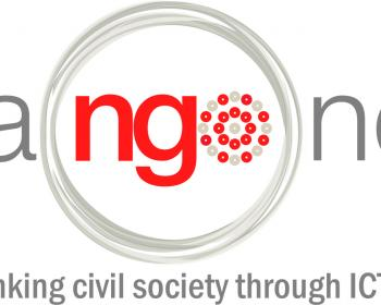 Southern African NGO Network (SANGONeT)