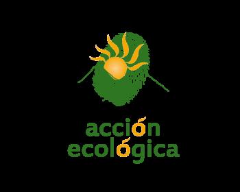 Acción Ecológica