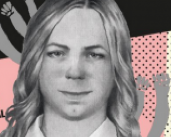 Déclaration d'APC au sujet de Bradley Manning : Le verdict de culpabilité est un nouveau coup pour les droits humains aux États-Unis