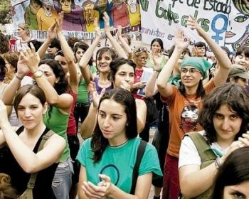 Feminismo en tiempos digitales: dejando atrás prácticas machistas