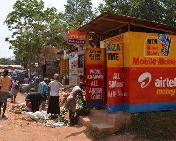 CIPESA: Uganda's social media tax undermining COVID-19 fight