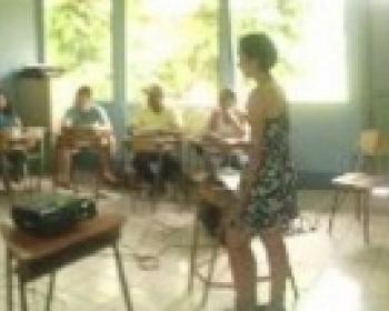 Mujeres campesinas: ciberseguridad para fortalecer su activismo