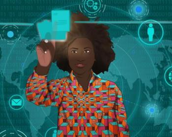 How feminist research shapes AI, privacy and data protection discourse