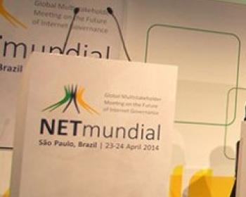 Déclaration de l'Association pour le progrès des communications (APC) à NETmundial