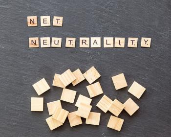 Conversations on net neutrality in Bangladesh