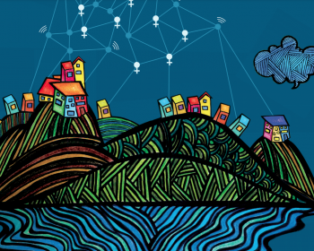 Community Networks Stories: How Portal sem Porteiras is strengthening its nodes with true human connections among women in Brazil