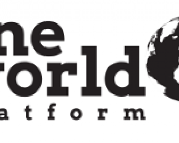 One World Platform