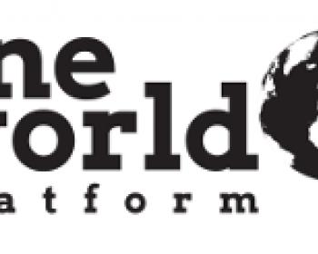 One World Platform