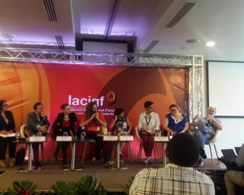 El foro sobre internet se reunió en Costa Rica: destacados de enREDando.org