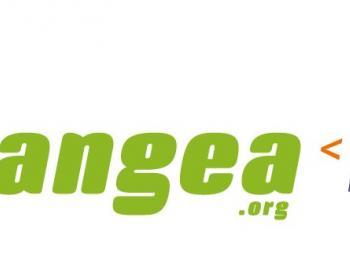 Associació Pangea - Coordinadora Comunicació per a la Cooperació