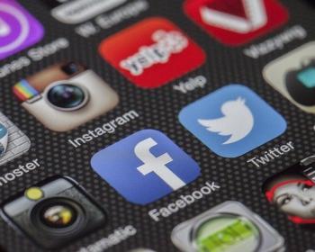 Dispositif spécifique de régulation des réseaux sociaux du Gouvernement du Sénégal : De nouvelles menaces sur la liberté de la presse ?