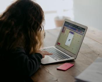 Inside the Digital Society: Children's rights in the digital society