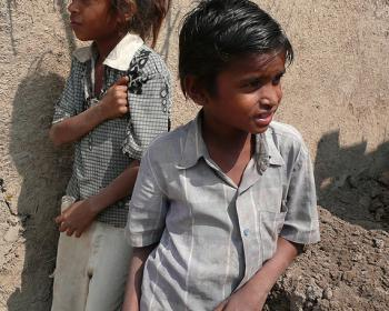 ICTs and environmental sustainability:  India baseline study