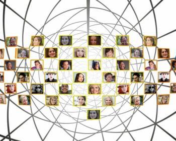 Feminismo digital: garantizar que nuestros derechos offline sean respetados online