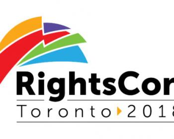 APC at RightsCon 2018