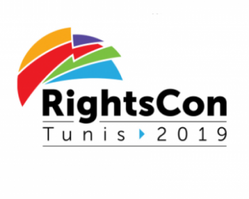 APC at RightsCon 2019
