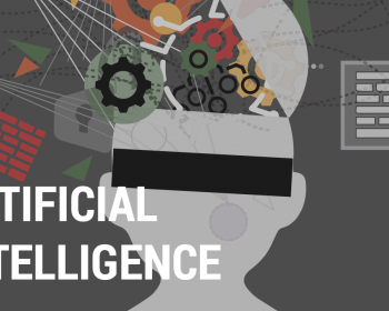 APC policy explainer: Artificial intelligence