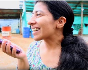 Redes inalámbricas comunitarias en Colombia ayudan a mejorar la calidad de vida en época de confinamiento