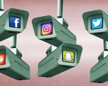 Proyecto de ley especial de ciberdelitos en Nicaragua: una herramienta más para la represión del disenso