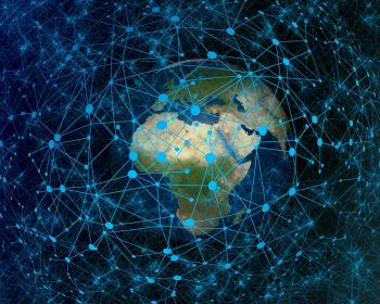 African digital rights networks to collaborate on a regional strategy