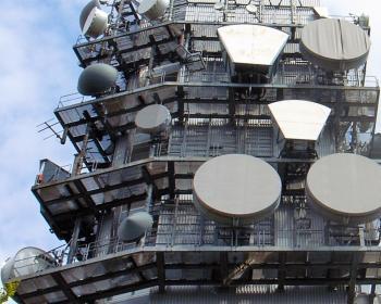 Réforme du secteur des télécommunications en Afrique : Cas d'échec de la privatisation de l'opérateur historique au Niger