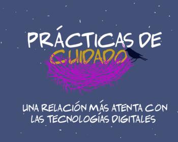 Webcómic: La huella de internet (Parte 2)