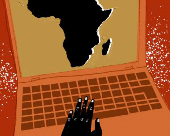 New toolkit offers insights into advocacy around the growing need for privacy and personal data protection in Africa