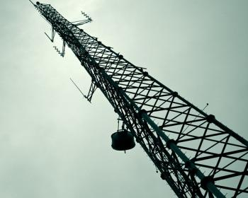 Comments on the proposed review of the licensing framework for the telecommunications sector in Uganda