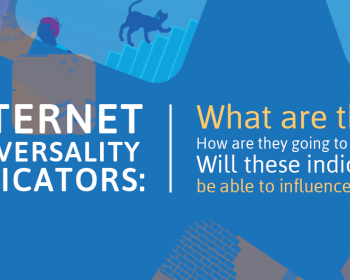 Internet Universality Indicators: Join us in a Twitter-interview!