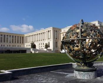 Joint statement calls for allocation of sufficient resources for UN's principal human rights body